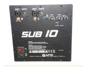 sub10tyl