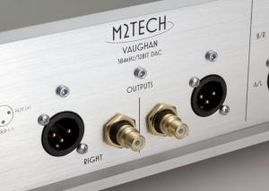 vaughan-M2Tech-27-mini780