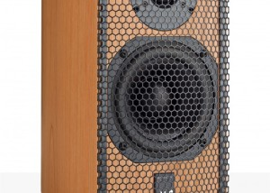 ATC-7-speaker_grill-on-e1375348844878