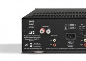 ATC-SIA-CD-Player-all-black_-back-e1370939658922