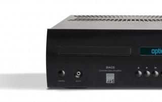 ATC-SIA-CD-Player-all-black_front-e1370939741115