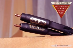 Sulek_Audio_RCA_IC_HiFiPhilosophy_Golden_Analog_2015-300x200