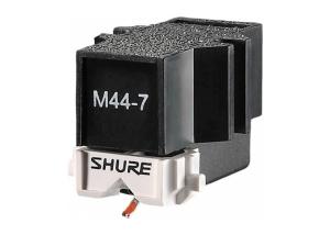 shr-m44-7_1