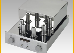 phono-08