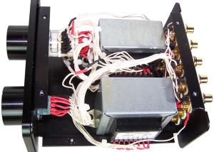 glasshouse-tvc-pre-amp-kit-built-800