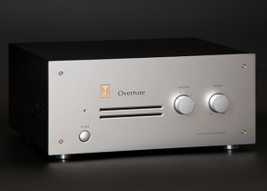 overture-pm2-large