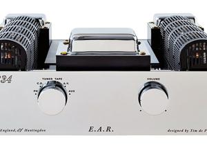 ear 834a