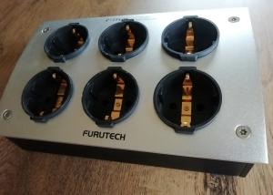furutech tp60e3